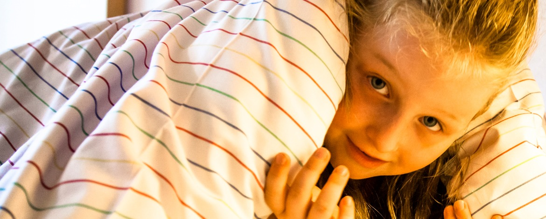 Komfortabel und preiswert übernachten