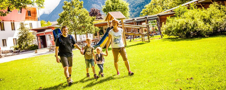 Reiseangebote Garmisch-Partenkirchen