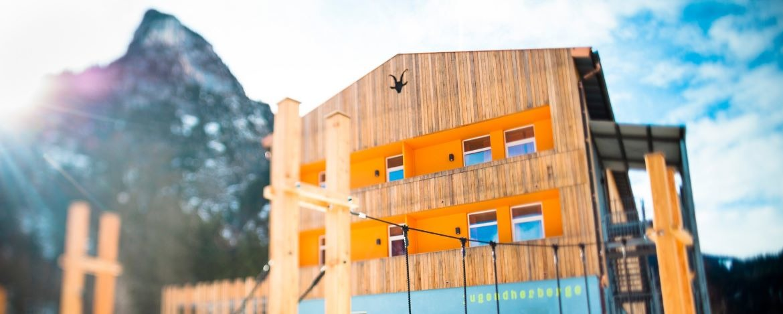 Reiseangebote Oberammergau