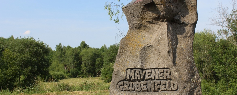 Mayener Grubenfeld