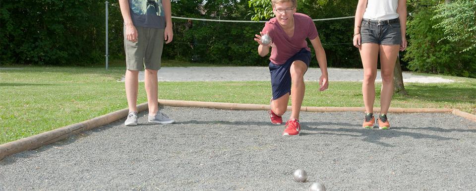 Freizeit-Tipps Göttingen