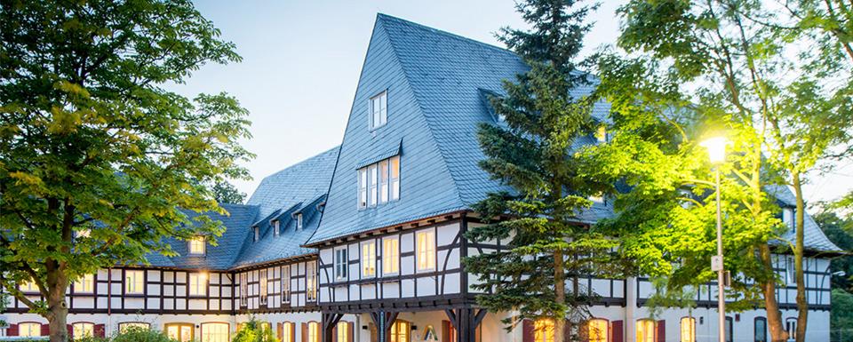 Seminare in Goslar