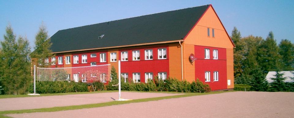 Klassenfahrten Altenberg