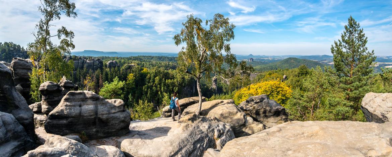 Freizeit-Tipps Bad Schandau