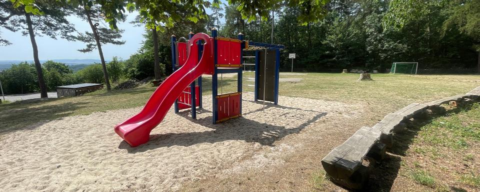 Hildesheim: Kirche St. Michael