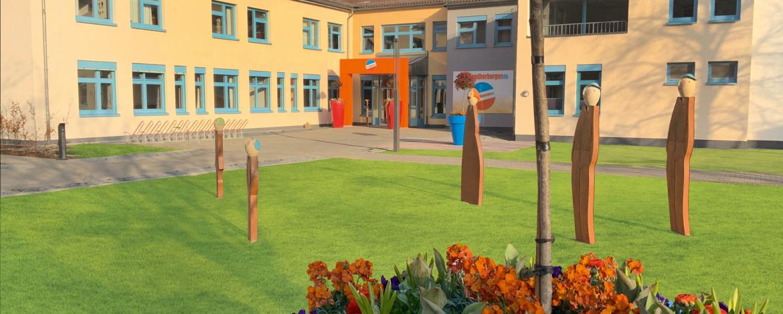 Ahrtal-Jugendherberge Bad Neuenahr-Ahrweiler