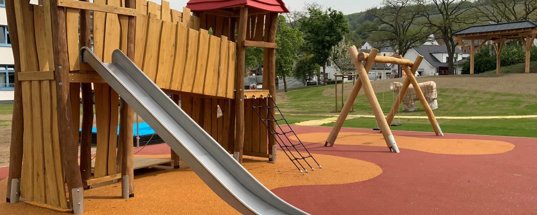 Youth hostel Bad Neuenahr-Ahrweiler