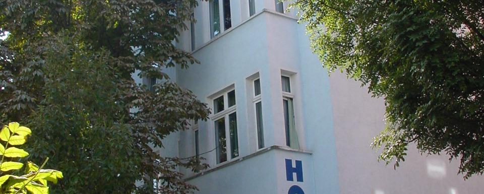 Preise Erfurt - Klingenstraße