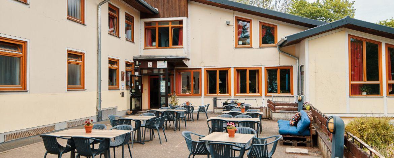 Preise Horn-Bad Meinberg
