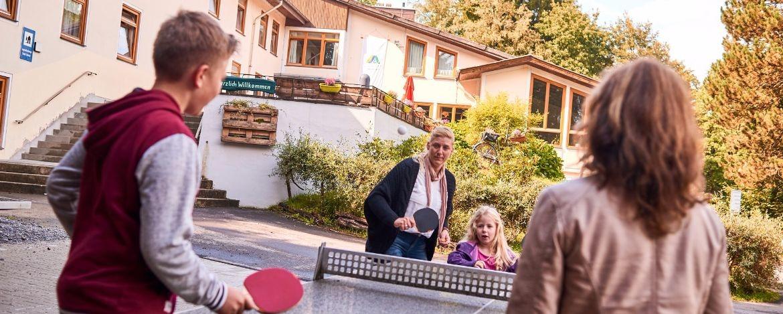 Freizeit-Tipps Horn-Bad Meinberg