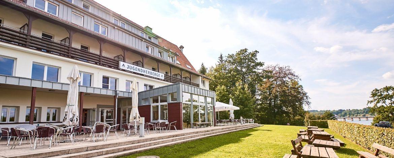 Freizeit-Tipps Möhnesee