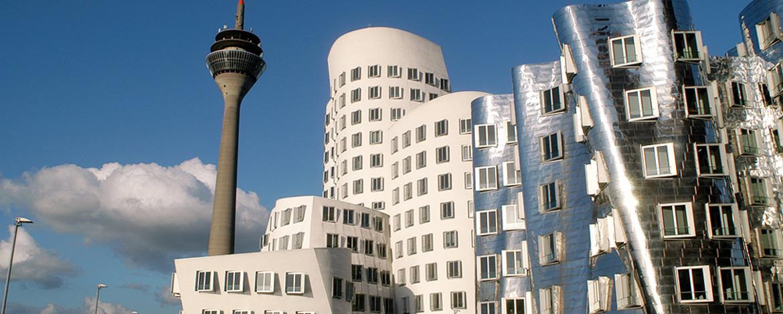 Ferienfreizeiten Düsseldorf