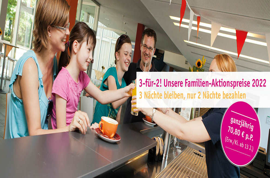 Individualreisen Düsseldorf