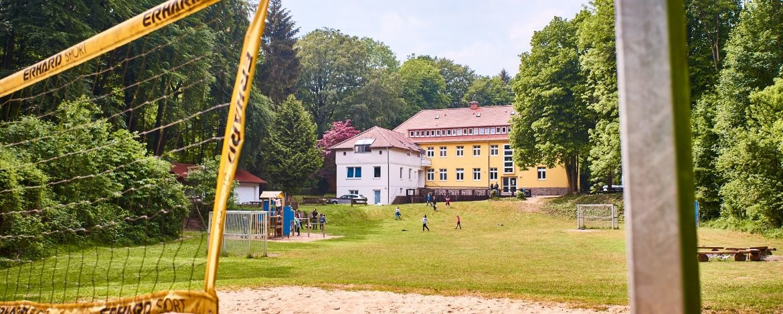 Freizeit-Tipps Porta Westfalica