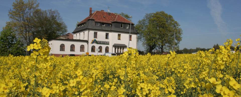 Ausstattung Chemnitz-Adelsberg