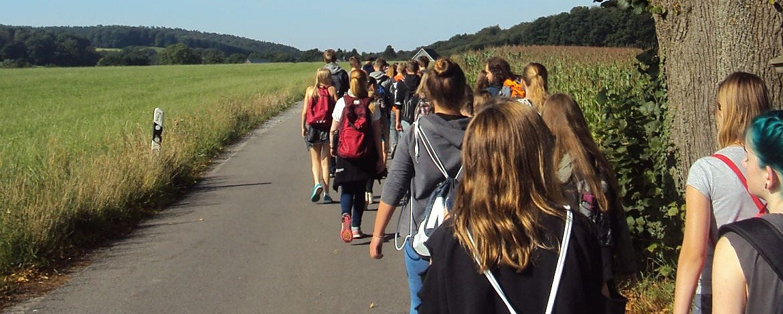 Gruppenreisen Lindlar