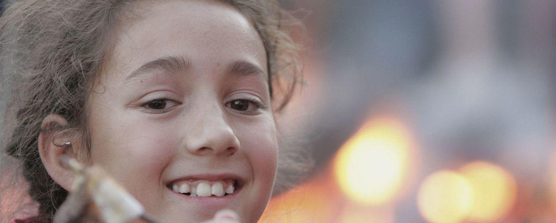 Klassenfahrten Nettetal-Hinsbeck