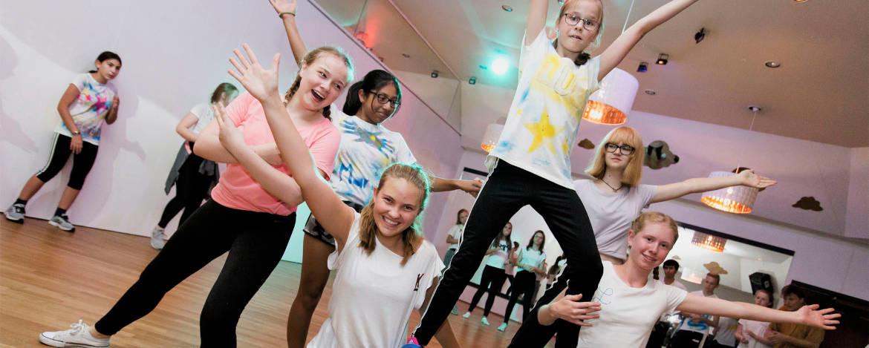 Klassenfahrten Wipperfürth