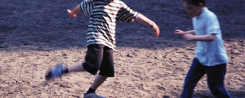 Klassenfahrten Kevelaer