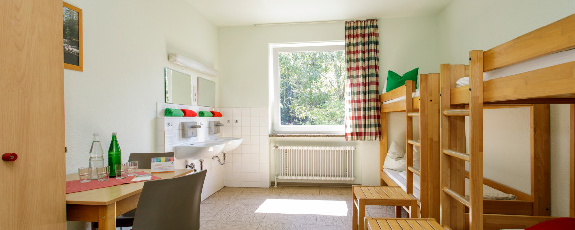 Amenities of Windeck-Rosbach