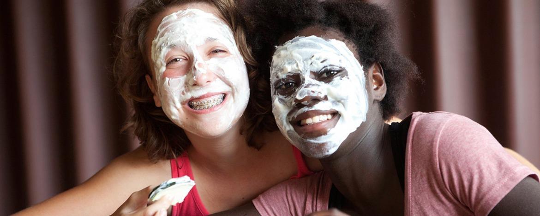 Ferienfreizeiten Windeck-Rosbach