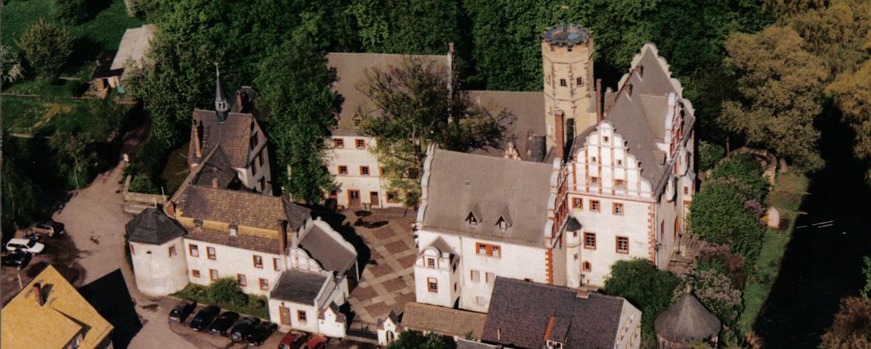 Porträt Altenburg Windischleuba