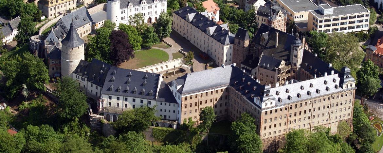 Freizeit-Tipps Altenburg Windischleuba