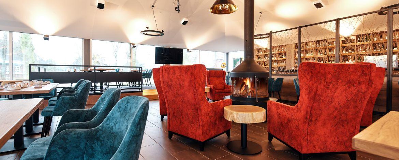Preise DJH Resort Neuharlingersiel