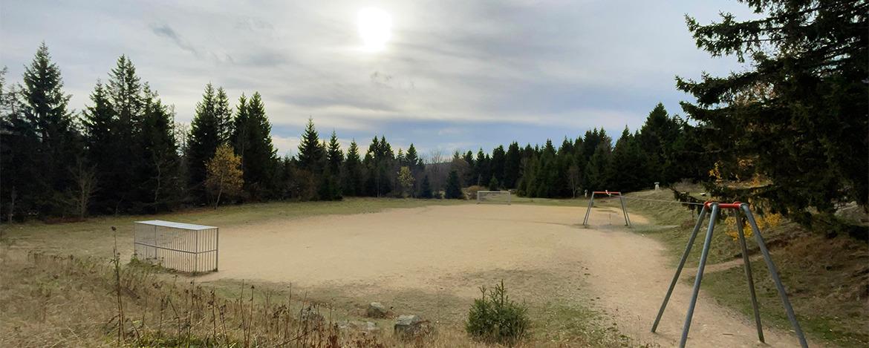 Freizeit-Tipps Torfhaus