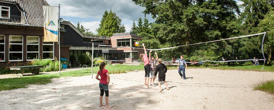 Hundertwasser-Bahnhof in Uelzen