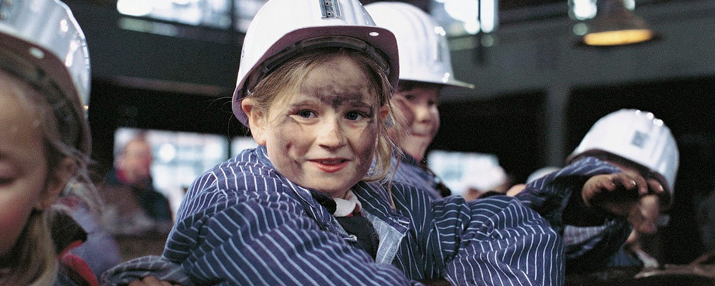 Gruppenreisen Duisburg Sportpark