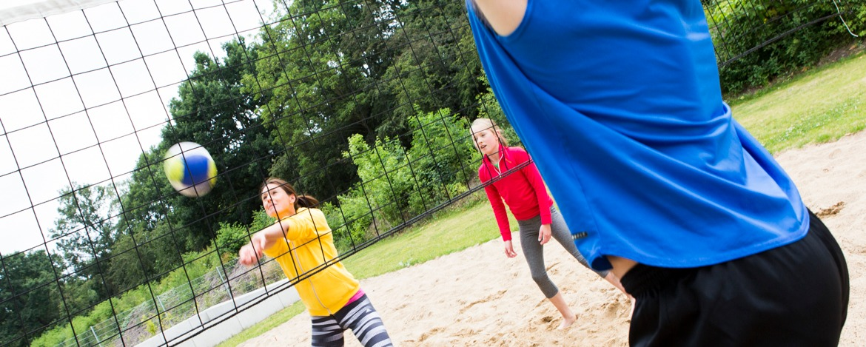 Reiseangebote Duisburg Sportpark