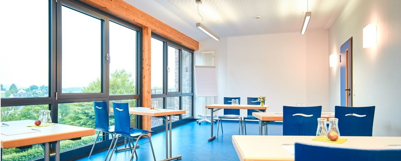 Klassenfahrten Helmarshausen