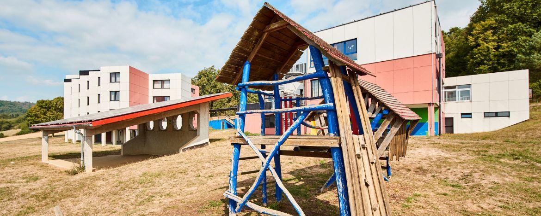 Klassenfahrten Weilburg