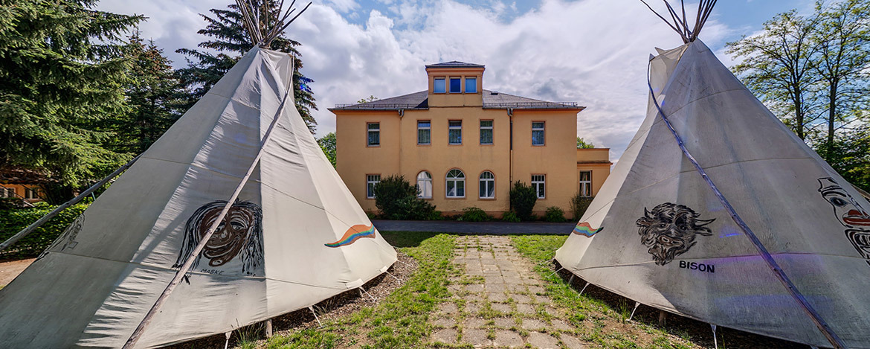 Preise Dresden-Radebeul