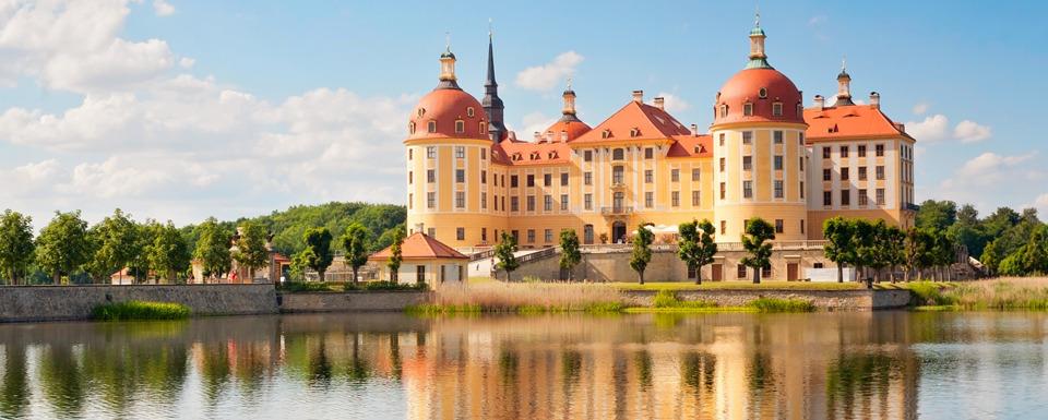 Freizeit-Tipps Dresden-Radebeul