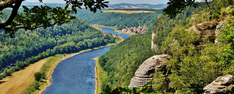 Reiseangebote Dresden-Radebeul