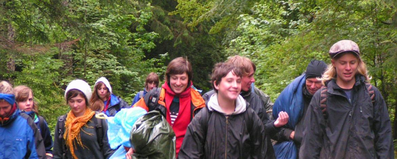 Reiseangebote Schluchsee-Wolfsgrund