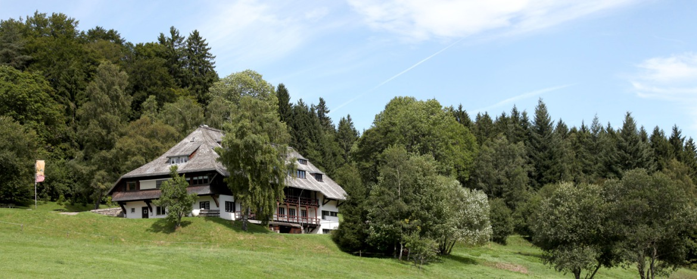 Prices of Titisee-Neustadt/Veltishof