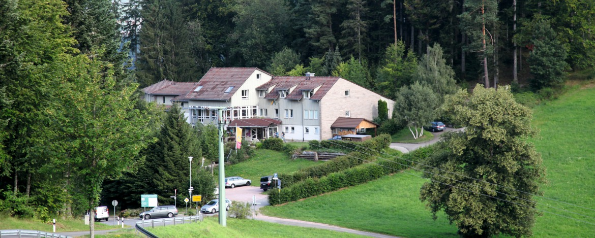 Prices of Triberg