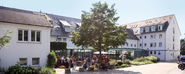 Preise Friedrichshafen