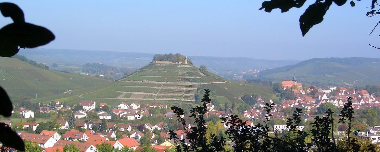 Freizeit-Tipps Heilbronn-Reinhardt