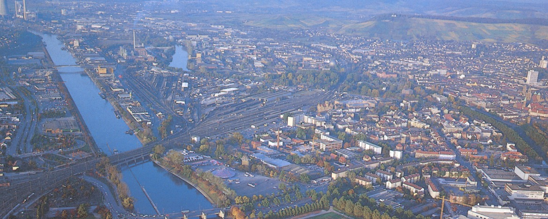 Klassenfahrten Heilbronn-Reinhardt