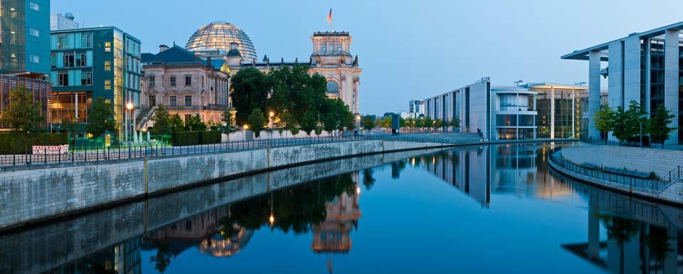 Freizeit-Tipps Berlin-Am Wannsee