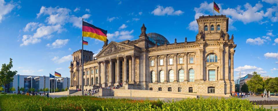 Reiseangebote Berlin-Am Wannsee