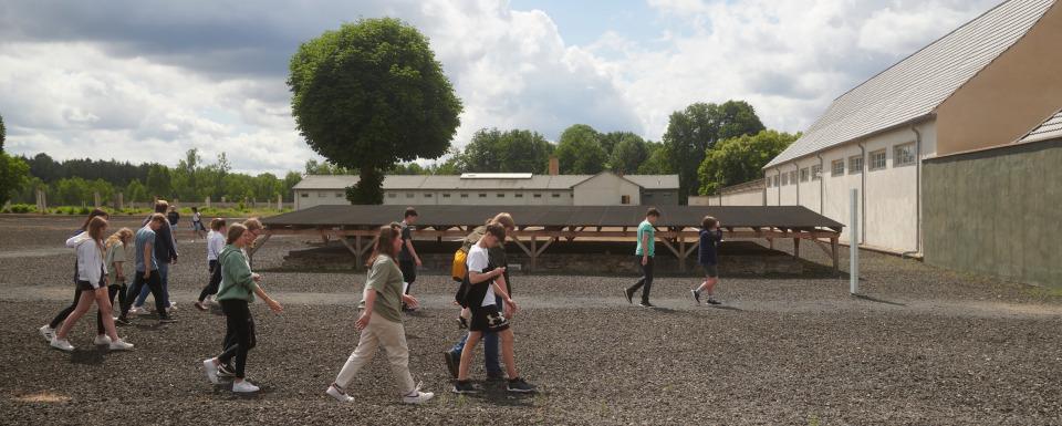 Preise Ravensbrück