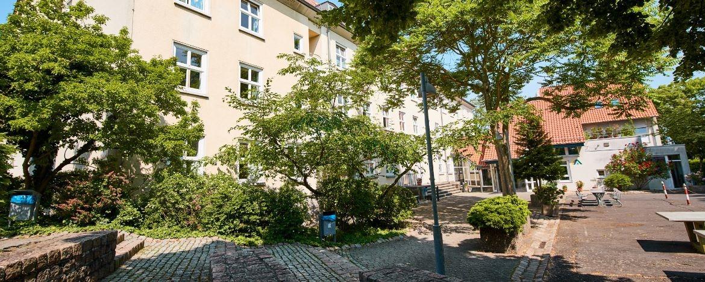 Freizeit-Tipps Kassel