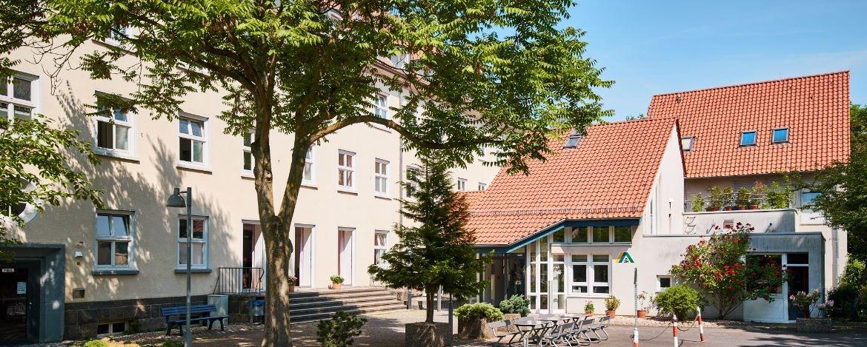 Klassenfahrten Kassel