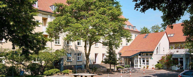 Reiseangebote Kassel
