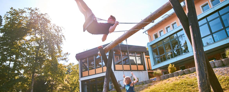 Freizeit-Tipps Waldeck am Edersee